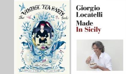 Kochbücher des Jahres 2011